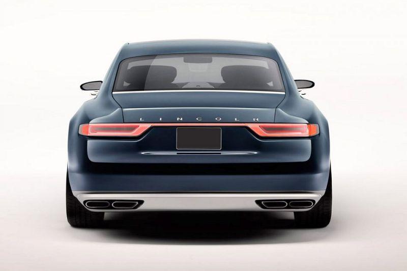 2019 Lincoln Mkz Wiki Wheels Vs Ford Fusion