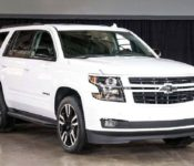 2020 Chevy Tahoe 2014 99 2008 Lifted Suv Bumpers
