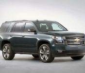 2020 Chevy Tahoe For Sale 2015 2018 07 Models