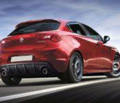 Giulietta 2020 Giulietta Masina For Sale E Spirits