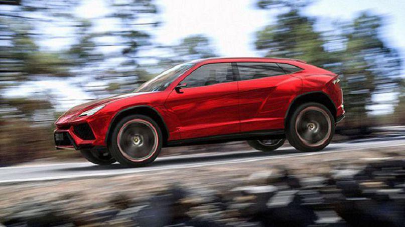 Lamborghini Truck Beats Juelz Santana Release Date