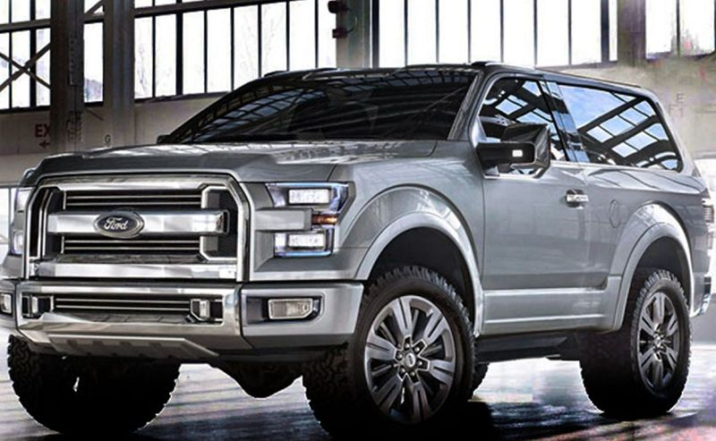 Bronco 2020 Length Lifted Waiting List Does Manual