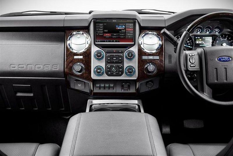 Bronco 2020 Vs Jeep Wrangler Leaked Latest News