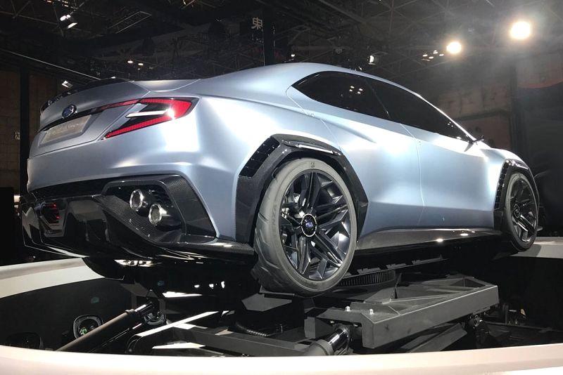 2020 Subaru Legacy Down Rear Seats Fuse Box Flasher