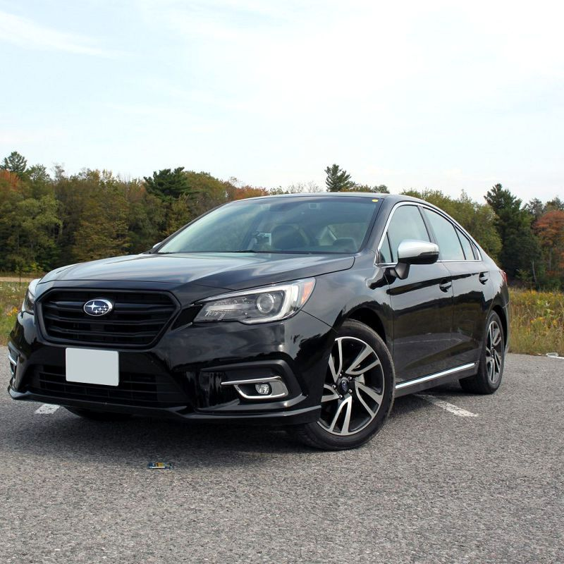 Legacy Auto Sales >> 2020 Subaru Legacy Art Blue Bp5 Bl5 Body Kit - spirotours.com