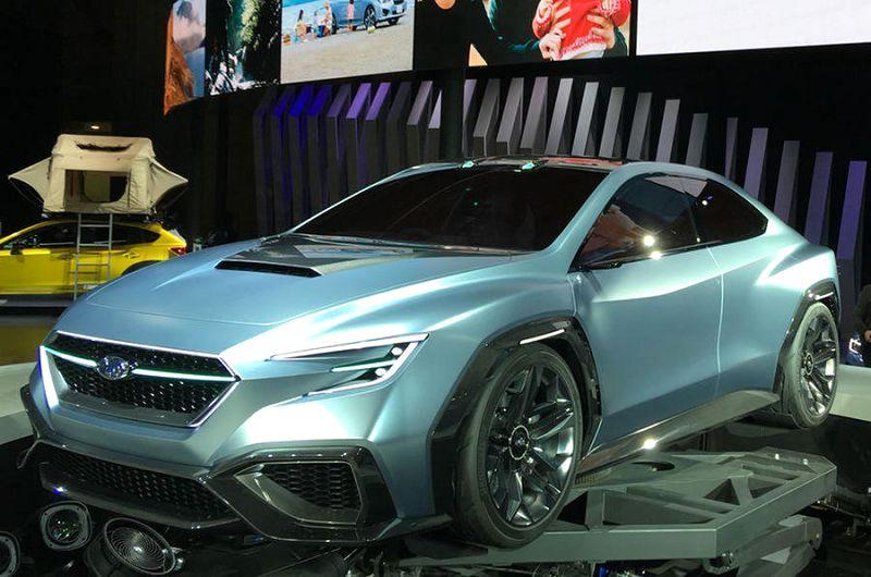 2020 Subaru Legacy Philippines Pictures Police Quarter Quality Mile