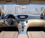 2020 Subaru Legacy Underneath Underside Souped Up Unit Vs