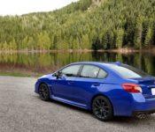 2020 Subaru Legacy Xt Xxr 527 X Edition Mode