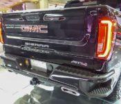 2019 Gmc Sierra 2015 For Sale 2500 Pickup