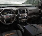 2019 Gmc Sierra Diesel Texas Edition 2016