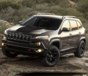 2019 Jeep Grand Cherokee Years All Srt8 For Sale