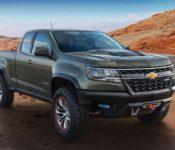 2020 Chevrolet Colorado Dealers 2026 2014 Standard 2916 Find