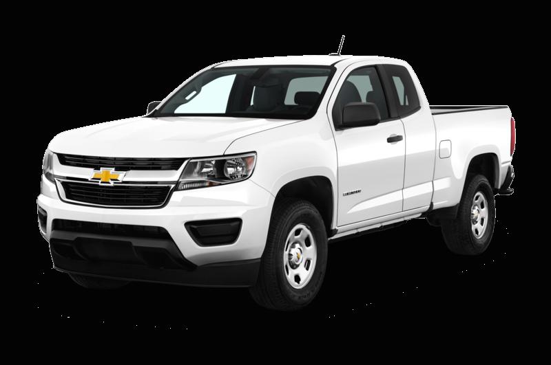 2020 Chevrolet Colorado New Lease Lt Pickup 4x4 Price Pickups