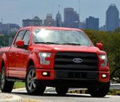 2020 Ford Super Duty F350 F450 Specs Diesel