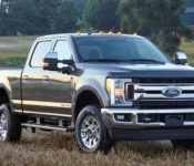 2020 Ford Super Duty Price Trucks 150