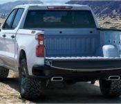 2020 Gmc Sierra Hd 2012 Review 2008 White Models Car Wheels