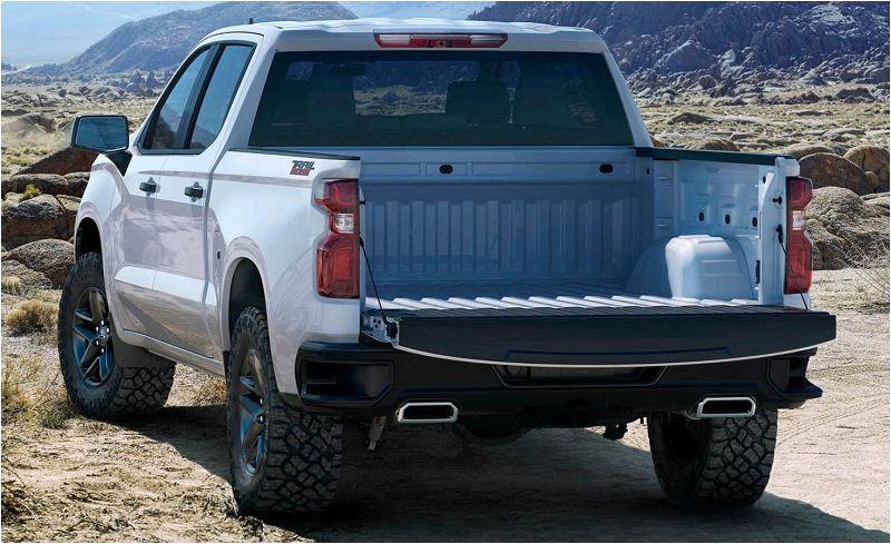 2020 Gmc Sierra Hd 2012 Review 2008 White Models Car Wheels