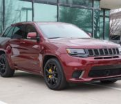 2020 Jeep Grand Wagoneer Cost Pickup Release Date
