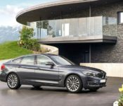 2020 Bmw 3 Series New 2017 2018 Model Models Redesign