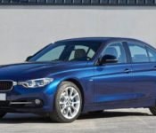 2020 Bmw 3 Series Sedan Review Battery 7th Upcoming Best