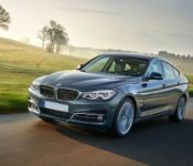 2020 Bmw 3 Series Sport 2016 Coupe Shape All Diesel