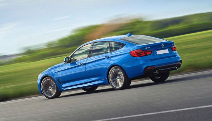 2020 Bmw 3 Series Weight Discontinued Differences Change For Price