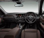 2020 Bmw X7 M Review Specs 2014 Car Ride