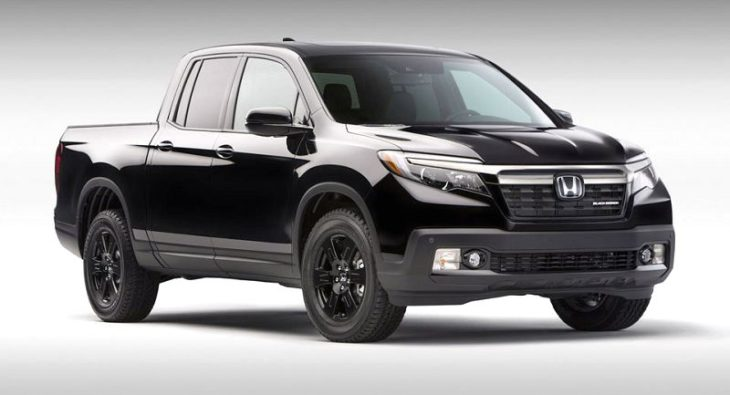 2020 Honda Ridgeline 2007 Rt Sport Towing Capacity 2014
