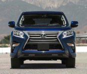 2020 Lexus Gx460 Date Gx460 470 Rx 350 F