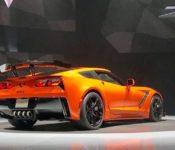 2020 Chevrolet Corvette 2017 New Grand Sport Price 2020