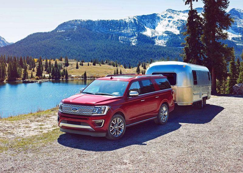 2020 Ford Explorer Limited Trucks Platinum 2001 2020 Explore