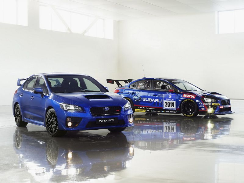 2020 Subaru Wrx 2019 Hatchback Price 2016 2017