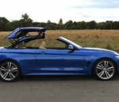2020 Bmw 4 Series Come Sizes Generations Latest