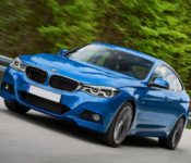 2020 Bmw 4 Series Convertible For Sale Coupe