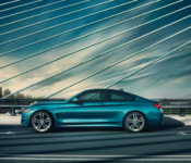 2020 Bmw 4 Series Generation Or Options 2019