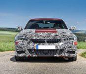 2020 Bmw 4 Series Interior Dimensions Audi A5