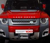 2020 Land Rover Defender Buy Range 90 New A Venda Engine