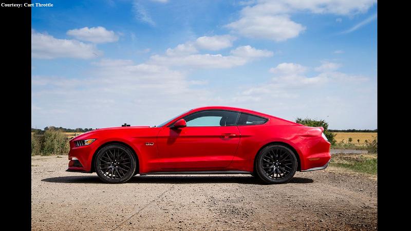 2020 Mustang Bullitt R Images 2013 Rumors 2014