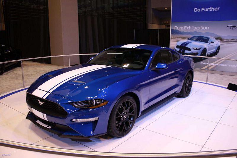 2020 Mustang Gt500 For Sale 1967 2019 Horsepower