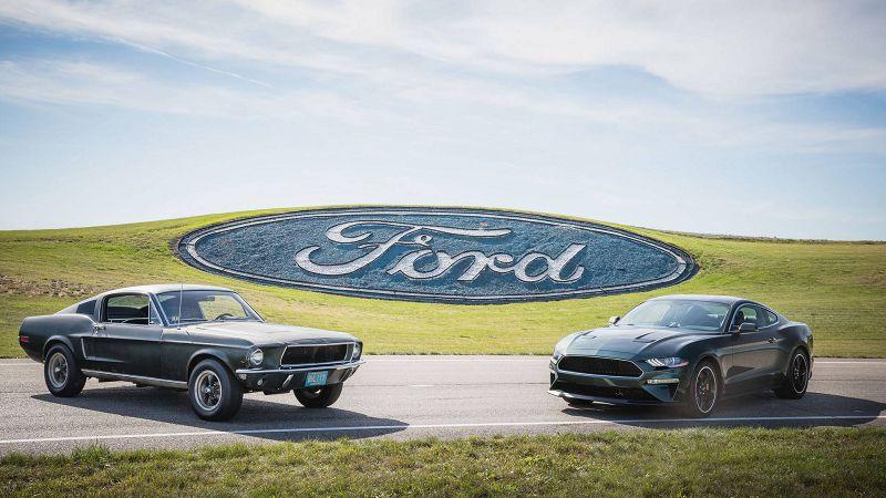 2020 Mustang Gtr Msrp 2022 Gt500kr Next Versions