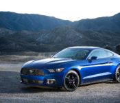 2020 Mustang New Hp 2015 Australia And 500 Pickup