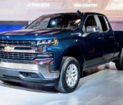 2020 Silverado 2500hd 6 L V8 2016 2017 Reviews 2008
