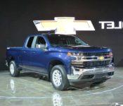 2020 Silverado 2500hd Diesel Configurations Regular Truck Near