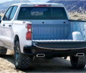 2020 Silverado 2500hd For Sale Double High Country