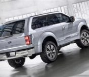 2021 Ford Bronco Release Date Canada How Much Will