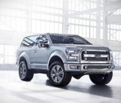 2021 Ford Bronco Retail Reddit Removable Rock Specs Soft