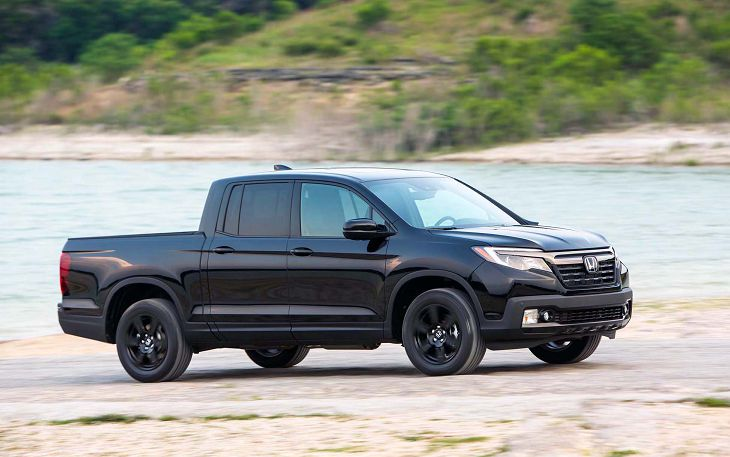 image result for honda ridgeline bed dimensions 2017 2018 honda reviews. Black Bedroom Furniture Sets. Home Design Ideas