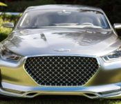 2019 Hyundai Genesis Coupe Review Specs For Sale