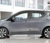 2019 Hyundai I10 Second Hand Se Specifications