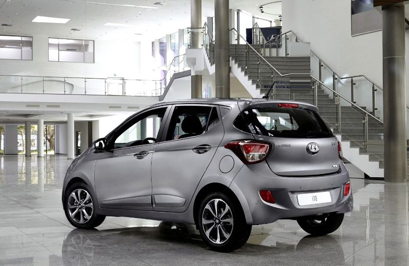 2019 Hyundai I10 Vs I20 Used Cars In Coimbatore Review Spirotours Com